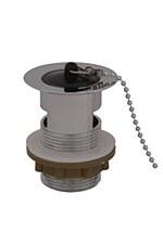 Basin Waste &Chain Cobra 301
