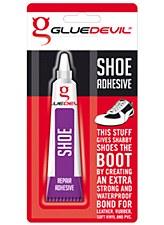 Shoe Glue 25ml Tube GD