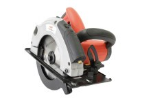 Circular Saw Electric Raider