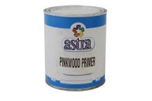 Primer Pink Wood 1L
