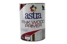 Primer Pink Wood 5L
