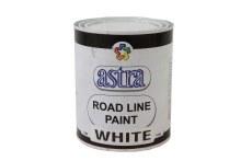 Roadline White 1L