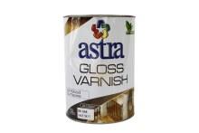 Paint Gloss Varnish LightOak5L