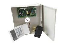 IDS 805 Alarm KIT PRO
