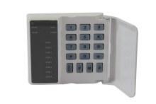 IDS 805 LED KEYPAD 8 ZONE