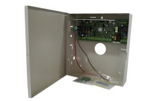 IDS Alarm Panel 8 Zone X64
