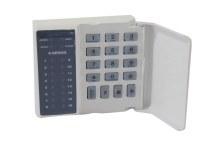 IDS LED Keypad Classic 16z X64