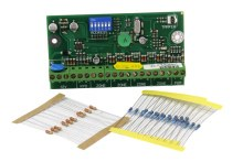 IDS 8 Zone Expander 17-64 X64
