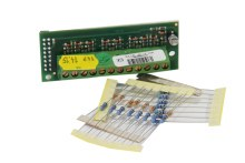 IDS 8 Zone Expander 8-16 X64