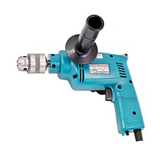 Drill Hammer 13mm Makita NHP13