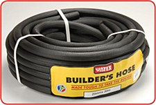 Builders Hose Pipe 20mm x 50M