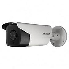 Bullet Camera ANPR 2.8-12mm Le