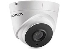 Anag EXIR Dome Camera 2mp2.8mm