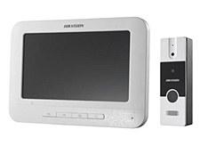 Analogue Video Intcom Comp Kit