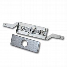 Roller Shutter Door Lock only