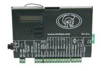 PC BOARD D5 EVO CENTURION
