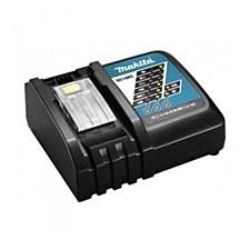 Makita Compact Fast charger