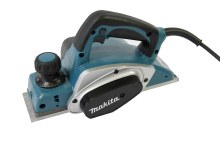 Makita 82mm Planer 620W
