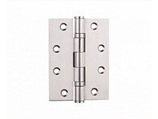 5*3*2.5mm S/S Hinges