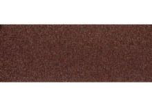 Sanding Roll P24 10cm Per Metr