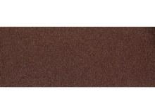 Sanding Roll P40 10cm Per Metr