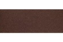 Sanding Roll A60 10cm Per Metr