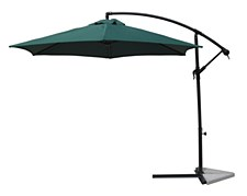 Garden Umbrella Small