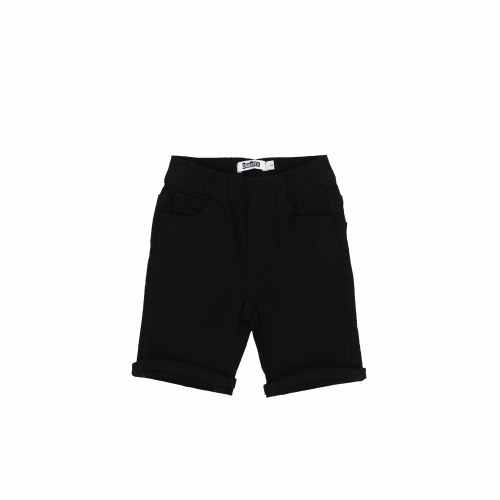 FRNCH TRY PULL UP SHORTS