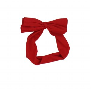 FLOPPY BOW BABY BAND