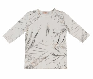 BRANCHES TEE