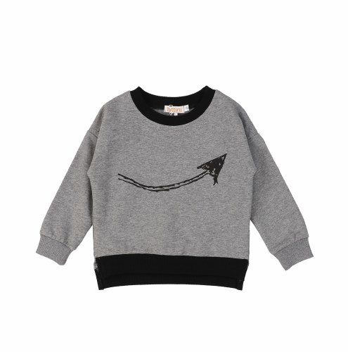 ARROW SWEATSHIRT