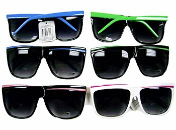 80's Blues Brother Sunglasses