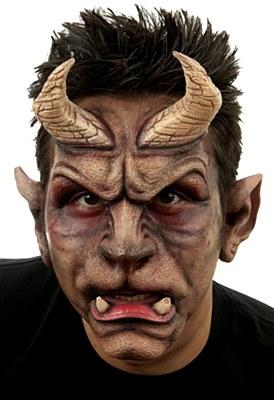 Beast Master Set FX
