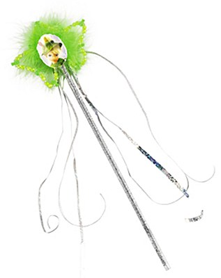 Disney Tinker Bell Child Wand