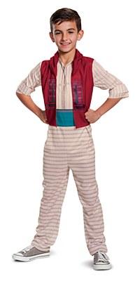 Disney Aladdin Classic Child Costume