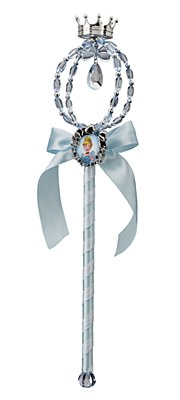 Disney Cinderella Wand