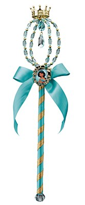 Disney Aladdin Jasmine Wand