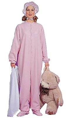 Pajamas Jumpsuit