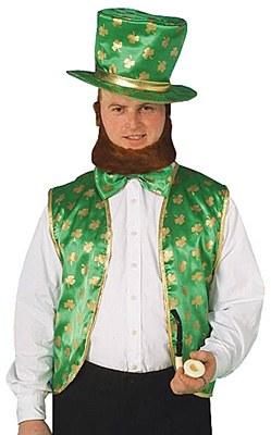 Leprechaun Costume Kit