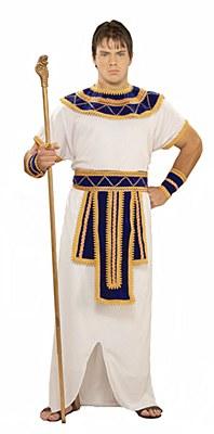 Egyptian Prince Adult Costume