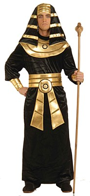 Pharaoh Adult Costume