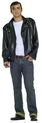 Greaser Adult Jacket