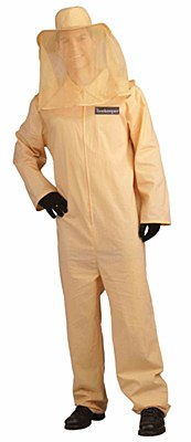 Bee Keeper Adult Costume
