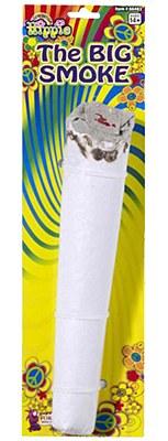Jamaican Jumbo (Joint) Cigar