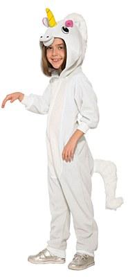 Unicorn Child Costume