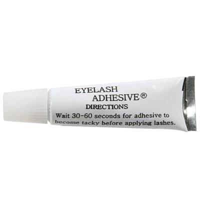Eyelash Glue Adhesive