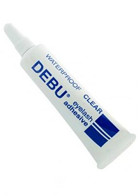 Waterproof Eyelash Glue Adhesive