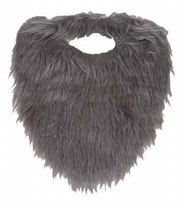 Economy Grey Beard