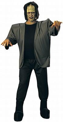Frankenstein Adult Costume