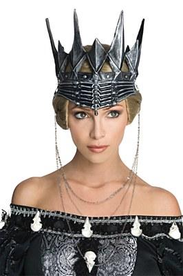 Ravennas Queen Crown